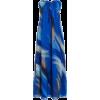 Dresses Blue - Платья -