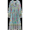 Dress - Items -