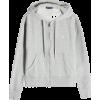 Dress - Pullovers -