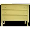 Dresser - Furniture -