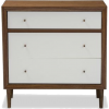 Dresser - Muebles -