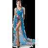 Dresses,Fashionweek,Summer look - People - $73.00