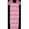 Dresses - Vestiti -