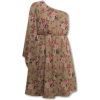 Dresses Colorful - Dresses - $7.98