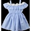 Dress for baby girl - sukienki - $22.99  ~ 19.75€