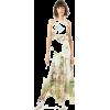 Dresss,fashion,women,spring - People - $359.00