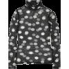 Dries Van Noten Top - Long sleeves shirts -