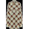 Dries Van Noten - Camicie (lunghe) -