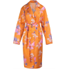 Dries Von Noten coat - Jakne i kaputi -