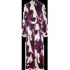 Dries Von Noten dress - Vestidos -