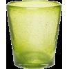 Drinking Glass - Articoli -