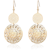 Drop earrings - Earrings - £6.41  ~ $8.43