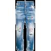 Dsquared2 Jeans - Jeans -