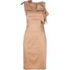 Dsquared2 Dresses - Dresses -