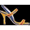 Dsquared2 Sandals - サンダル -