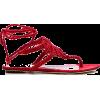 Dsquared2 - Sandale -