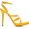 Dsquared2 - Sandals -