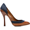 Dsquared2 - Shoes -