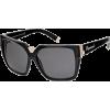 Dsquared2 Sunglasses - サングラス -