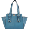Dsquared2 Clutch bags - Clutch bags -