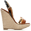 Dsquared2 - Wedges -