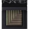 Dual Intensity Eyeshadow - Colour Pasiph - Cosméticos - $31.20  ~ 26.80€