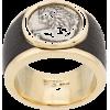 Dubini - Rings -