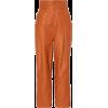 Dundas - Pantaloni capri -