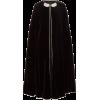 Dundas - Suits -