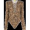Dundas bodysuit - Uncategorized - $1,405.00