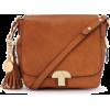 Dune - Hand bag -