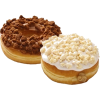 Dunkin' Donuts - Uncategorized -