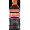 Dunkin' Iced Coffee - Uncategorized -