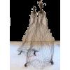 Duo filament - Illustrations -