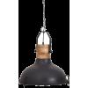Dutchbone industrial lamp - Lichter -