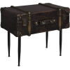 Dutchbone sidetable trunk - Furniture -