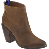 Dv By Dolce Vita  Boots Beige - Boots -