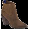 Dv By Dolce Vita  Boots Beige - ブーツ -