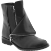 Dv By Dolce Vita  Boots Black - Boots -