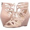 Dylan by Kenneth Cole New York - Sandals -