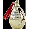 Agent Provocateur Maitress - Fragrances -
