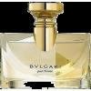 Bvlgari Femme - Fragrances -