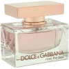D&G Rose The One - Fragrances -