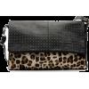 Mango purse - Hand bag -