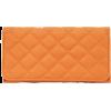 Orange - Hand bag -