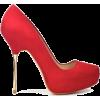 Zara Shoes - Shoes -