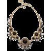 E. Cole - Necklaces -
