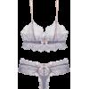 EBERJEY underwear - Underwear -