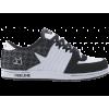 ECHO - Sneakers - 539,00kn  ~ $84.85