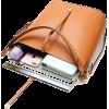 ECOSUSI bag - Carteras -